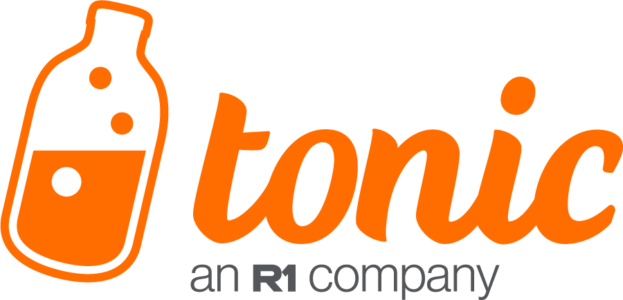 Tonic for Health Logo