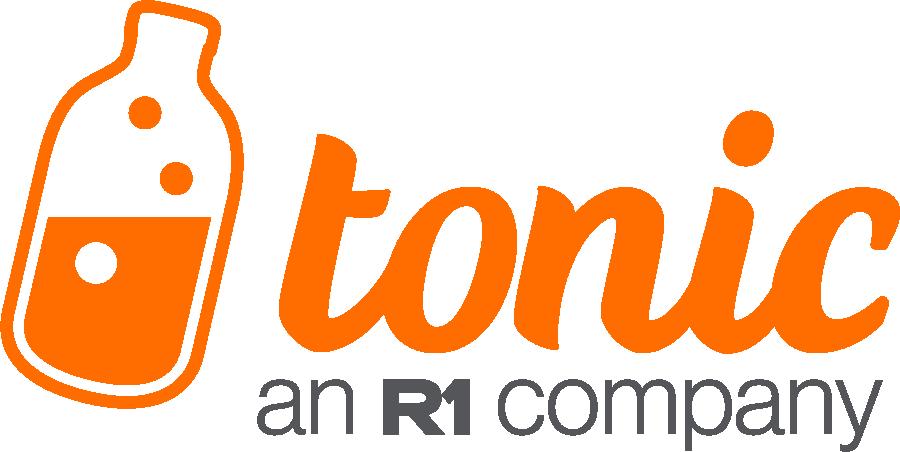 Tonic for Health Logo